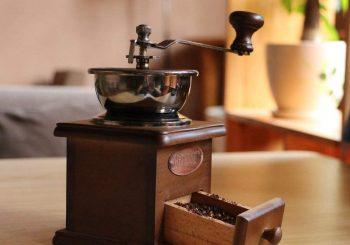 进口咖啡机报关报检