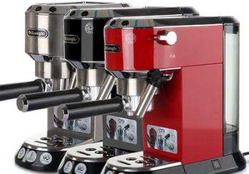 咖啡机进口报关/进口咖啡机3C