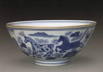 瓷碗进口报关手续/进口瓷碗代理公司